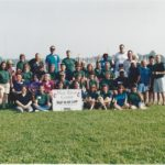 Group Picture 2000