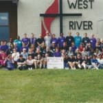 Group Picture 2004 Part 2