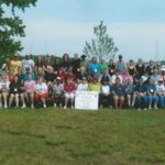 Group Picture 2010 Part 1