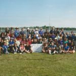 Group Picture 2011 Part 2