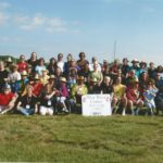Group Picture 2011 Part 1