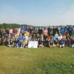 Group Picture 2012 Part 1