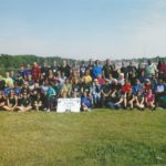 Group Picture 2012 Part 2