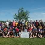 Group Picture 2016 Part 1