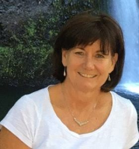 Brenda Talley