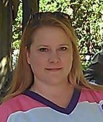 Kathi Jefra