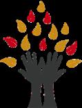 DBCMD's Logo